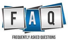 FAQ Keratin Treatment