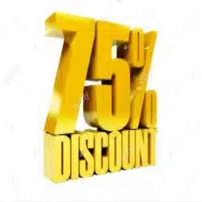 2021 discount2 comp