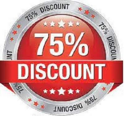 2021 discount2 logo comp