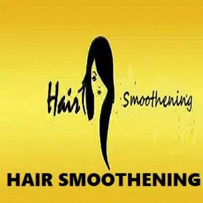 2021 hair rebonding comp