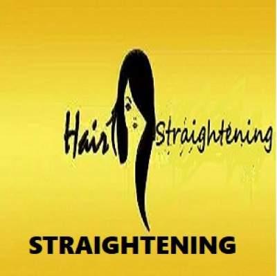 2021 straightening comp