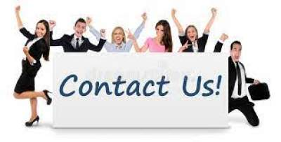 contact us comp